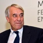 Elezioni, cinque cose che ho imparato su Milano