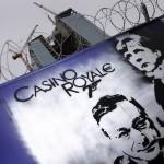 Conti pubblici, dall'Ue un regalo caro per l'Italia