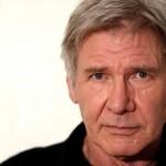 E' Harrison Ford l'attore più redditizio di Hollywood (CLASSIFICA)