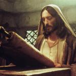 Gesù è davvero risorto?