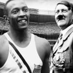 Quando l'America fu razzista (più della Germania di Hitler)