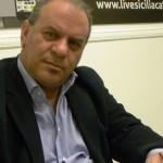 Catania, politica e miracoli: Adolfo Messina adesso esalta Enzo Bianco