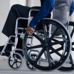 """Se i disabili fanno solo """"tenerezza"""""""