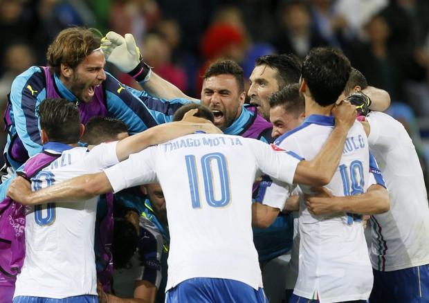 Belgio-italia-0-2