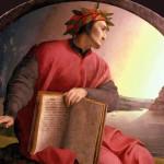 Altro che Dante, l'italiano è nato in Sicilia