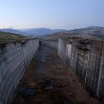 Diga di Blufi: ennesimo spreco siciliano