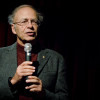 Il-discusso-animalista-Peter-Singer