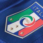 Belgio-Italia: Azzurri all'esordio a Euro 2016