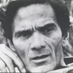 """Pasolini e la fede: """"Il più grande peccato è il compromesso"""""""