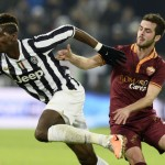 Juventus: Pjanic ha già salutato la Roma, settimana prossima firma sul contratto. E Pogba…