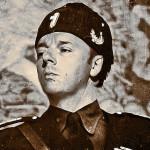 Renzi, l'autoritarismo, il Mein Kampf. Appunti su un dominio che non è dittatura