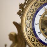 Quale insegnamento dal passato possiamo trarre per capire i tempi moderni?