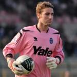 Calcio Catania, è ufficiale: dal Monopoli arriva Matteo Pisseri