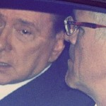 """""""E' andato tutto bene"""". Zangrillo rassicura su Berlusconi"""