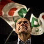Il voto affossa il Pd (e Renzi). Parte la resa dei conti