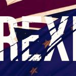Brexit, la difatta del finto socialismo e il desiderio di riscossa
