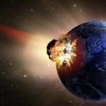 #AccaddeOggi: il 27 giugno 2011 un asteroide passò a un soffio dalla Terra