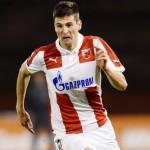 Calcio Catania: è ufficiale, dalla Stella Rossa arriva il serbo Stefan Djordjevic