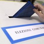 Comunali, domani si vota. Alle urne 128 comuni in Sicilia