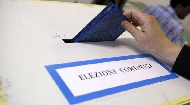 elezioni-scheda