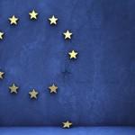 Brexit, l'insostenibile leggerezza del (diritto di) voto