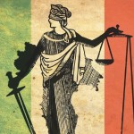 Da Stefano Cucchi al capitano Schettino: Italia, paese delle irresponsabilità