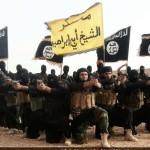 """Polizia belga: """"In arrivo terroristi dalla Siria, noi e la Francia nel mirino"""""""