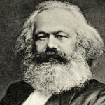 La macchina dell'editoria e la rivincita di Marx