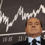 Gli investitori vogliono Berlusconi fuori. Ecco cosa rischia il Biscione