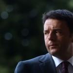 L'unica profezia possibile su Renzi e sul voto