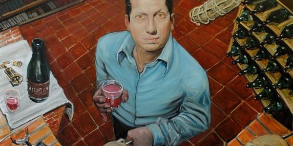 langone-ritratto-600x300