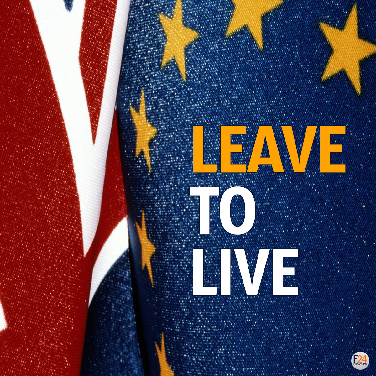 leave 01