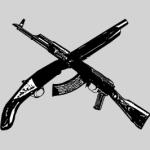 La mafia è terrorismo e il terrorismo è mafia