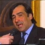 Caro Luca, pensaci bene… lettera aperta al sindaco di Palermo
