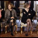 """Quote rosa: la """"parità di genere"""" come umiliazione alla donna"""