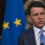Italicum e Referendum costituzionale i due incubi di Renzi