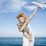 Dei figli, dei diritti e dell'arte del volo