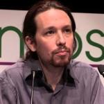 Elezioni in Spagna, Iglesias paga la somiglianza con Tsipras e Di Maio