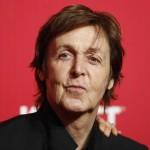 """""""Paul is dead?"""": in un libro gli indizi veri e presunti sulla morte di McCartney"""