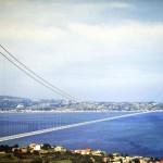 Un ponte che attraversa la Storia