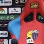 Calcio Catania, Lo Monaco al lavoro per la missione Serie B. E Vergara…