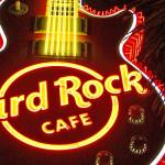 #AccaddeOggi: il 14 giugno 1971 nasceva a Londra l'Hard Rock Cafe
