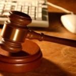 Diffamazione, la Cassazione dice no al sequestro della testata on line