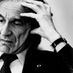 Adesso tocca a noi. Ricordo di Elie Wiesel, sentinella di tutti gli oppressi