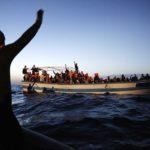 L'immigrazione «conviene»? Non proprio