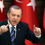 Turchia in Europa? No, grazie