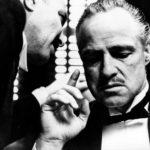 """""""La Mafia e i suoi stereotipi televisivi"""".  A """"Le Ginestre"""" la presentazione del saggio di Cirino Cristaldi"""