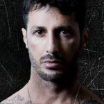 Fabrizio Corona, cadere e rialzarsi sulla cattiva strada