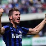 Inter, Davide Santon dice addio ai nerazzurri. E ritorna al calcio inglese