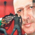 Turchia. Il golpe contro Erdogan è stato appoggiato dagli americani?